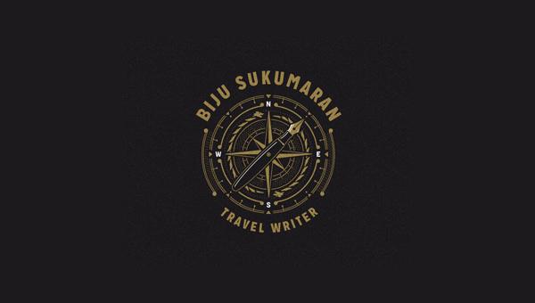 Biju-Sukumaran-Logo-Design