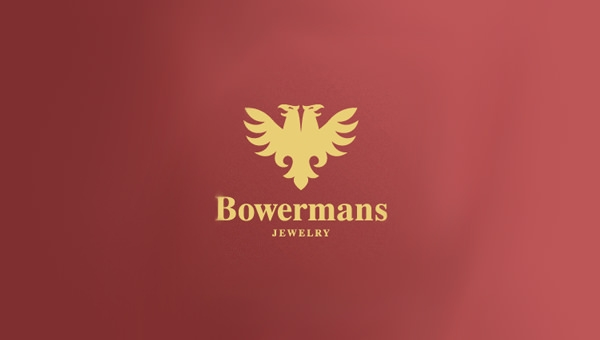 Bowermans-Jewelry-Logo