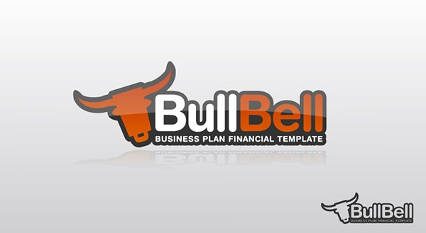15 inspirational bull logo designs