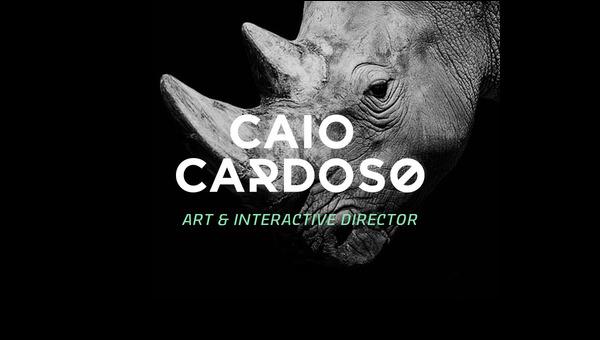 Caio-Cardodo-Logo-Design