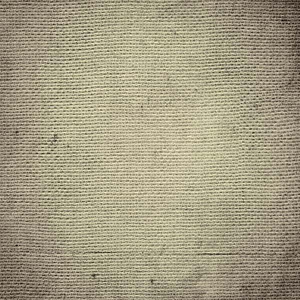 Canvas-Paper