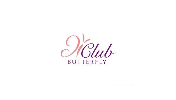 Club-Butterfly-Logo