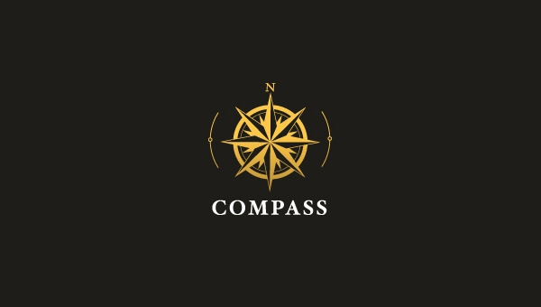 Compass--Design