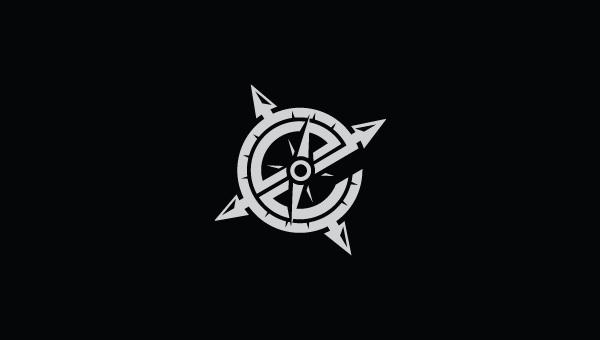 Compass-Logo-Design