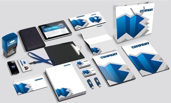 Corporate-Branding-Mockup-Free-PSD