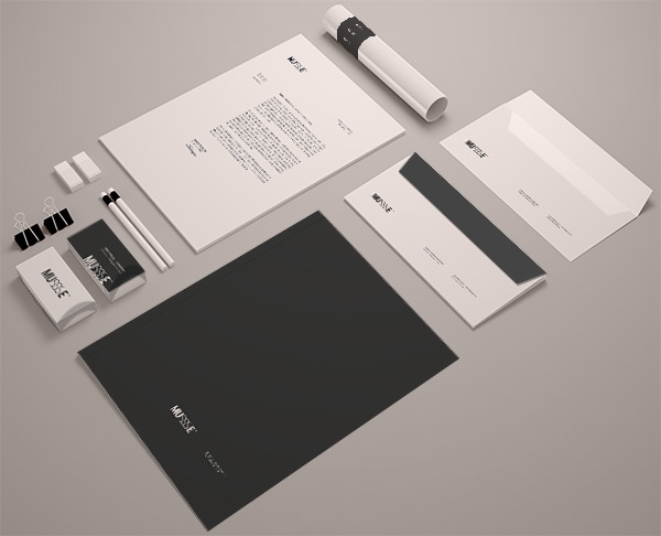 Corporate-identity-Stationery-mockup-free-psd-