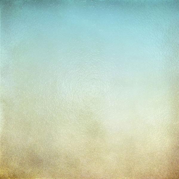 Creme-Canvas-Texture