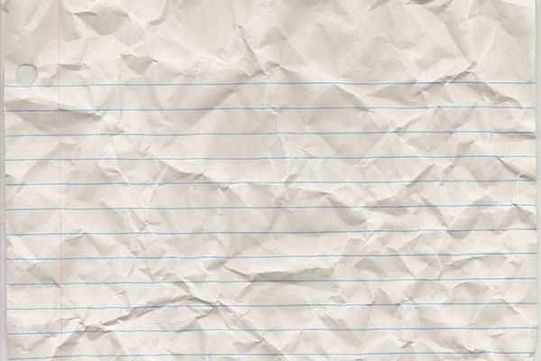 30 Free Photoshop Lined Paper TexturesFreeCreatives – Line Paper Background