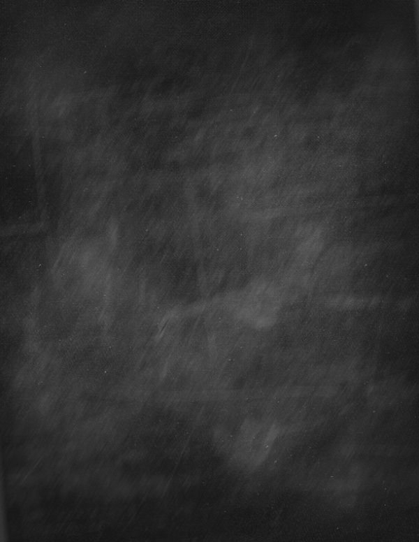 Download 3 Free Chalkboard Backgrounds