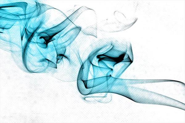 Dynamic-Smoke