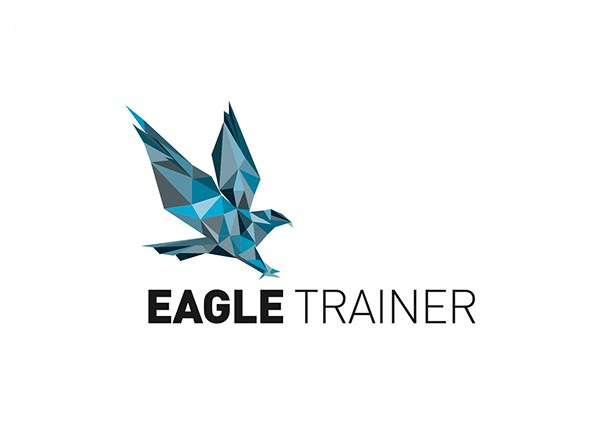 Eagle-Logo-For-Inspiration