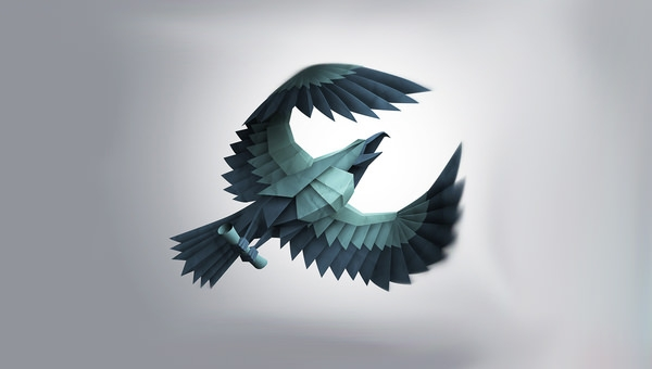 Eagle-Paper-Logo