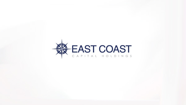 East-Coast-Logo-Design
