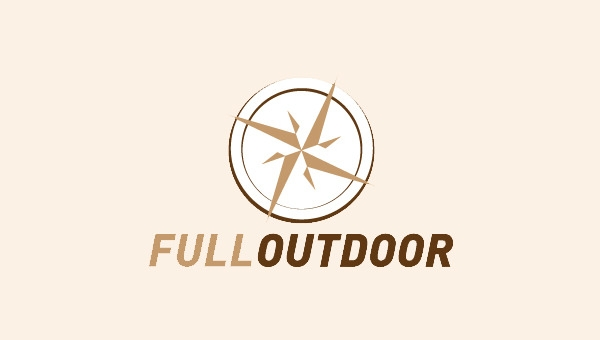 Fill-out-Door-Logo-Design