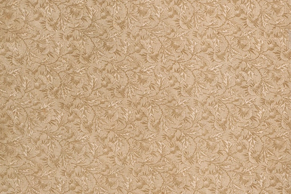 Floral-Paper-background