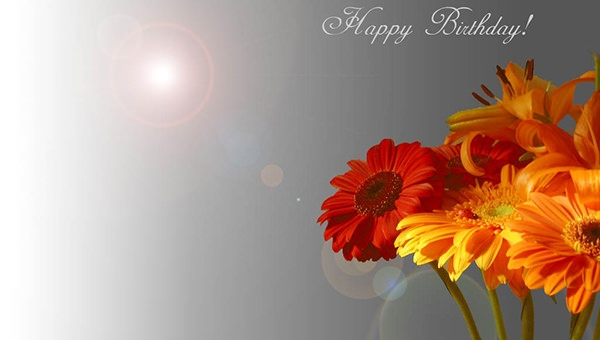 Free-Downloadable-HD-Flowers-Birthday-BAckground