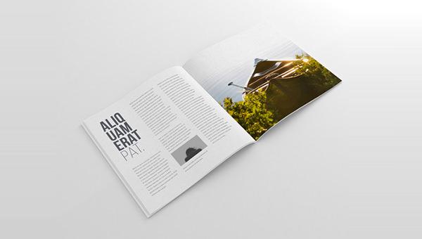 Free-PSD-Classy-Catalogue-Mockup