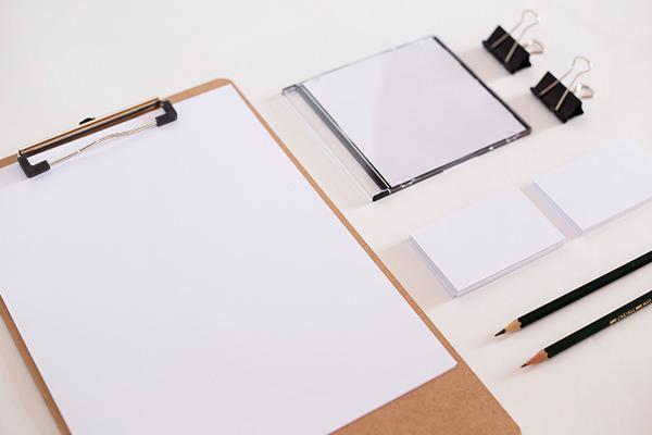 Free-PSD-Corporate-Branding-Mockup