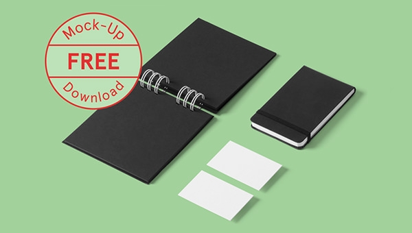 Free-PSD-Simple-Corporate-Branding-Mockup
