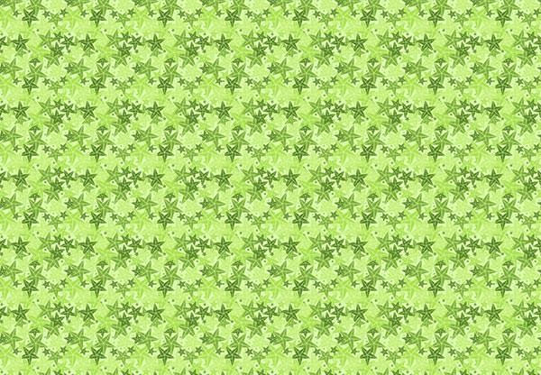Free-Photoshop-Star-Pattern