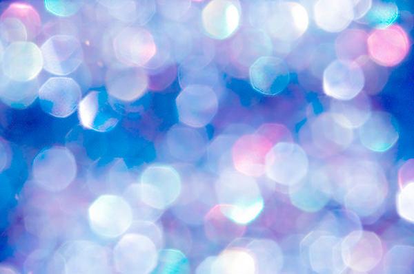 Free-glitter_texture