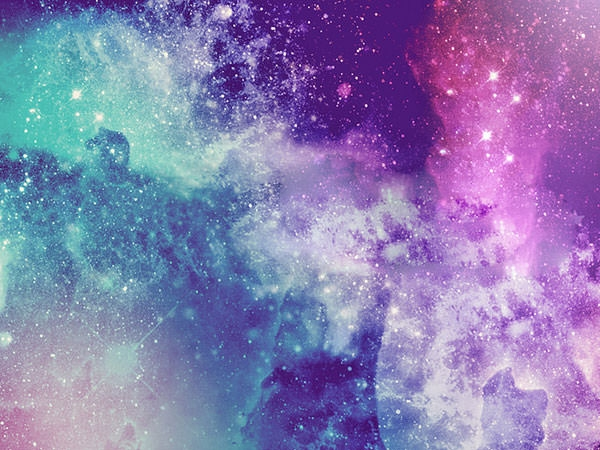 Galaxy-Texture