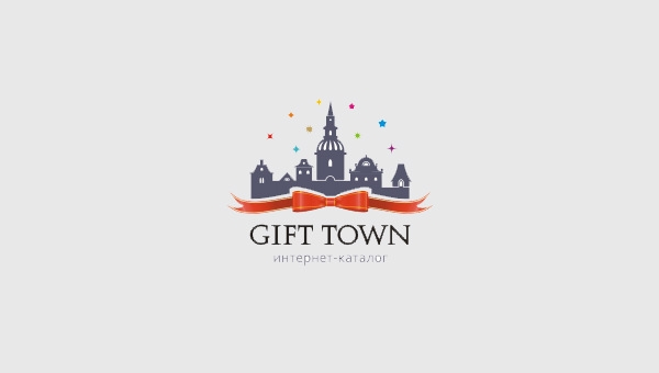 Gift-Town