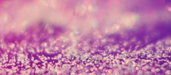 Glitter and Bokeh Textures Pack
