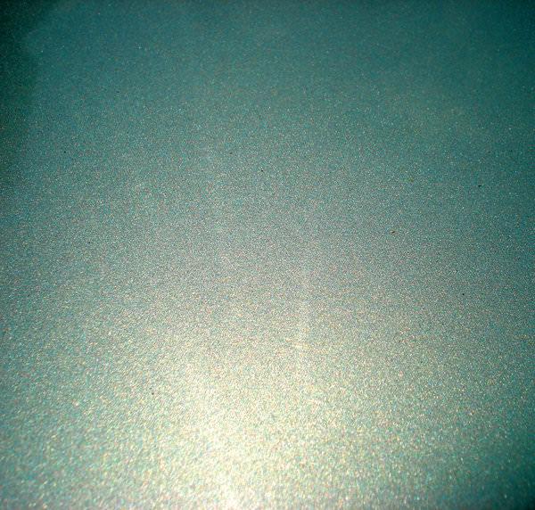 Green Glitter Texture
