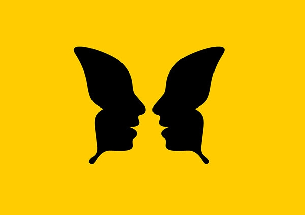 Inspiration-Butterfly-Logo