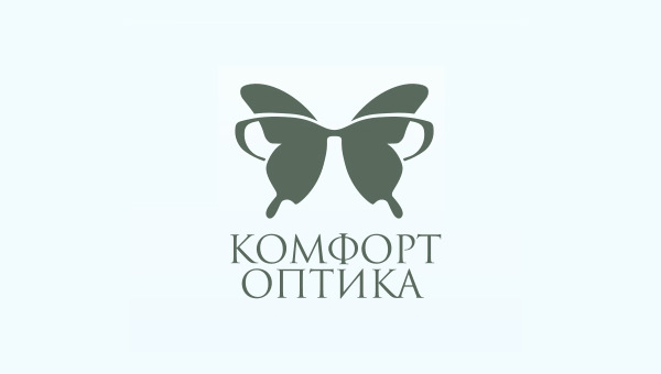 Inspiration-Logo-of-Butterfly
