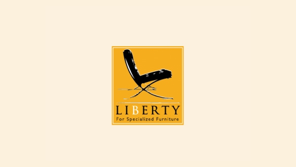 Liberty-Furniture-Logo