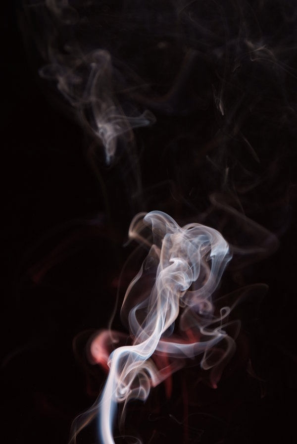 free 15  smoke texture designs in psd