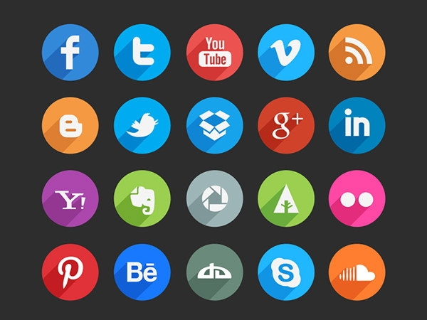 Long-Shadow-Social-Media-Icons-PSD-Preview