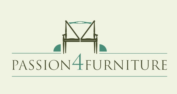Passion-for-Furniture-Logo-Design