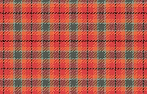 Plaidness_Gladness plaid pattern