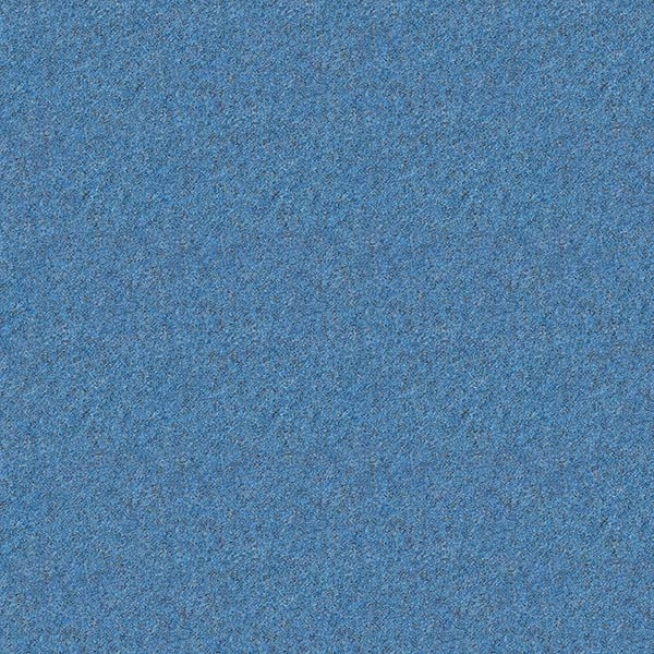 Plain-seamless_fabric_texture