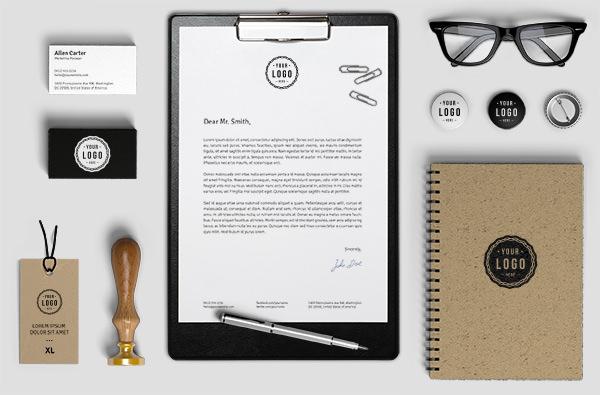 Professionally-designed-Branding-Identity-MockUp