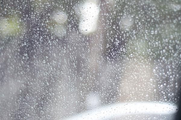 Rain-Water-Texture