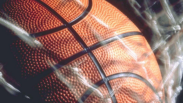 Realistic-Basketball-Wallpaper