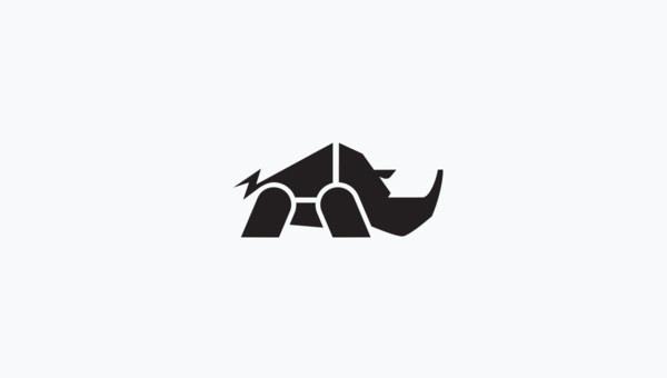 Rhino-Excavator