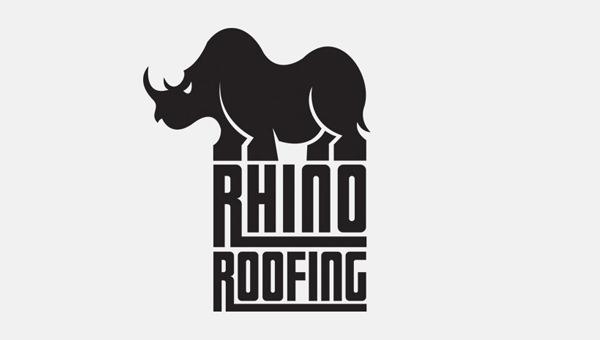 Rhino-Roofing