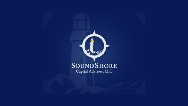 Sound-Shore-Logo-Design