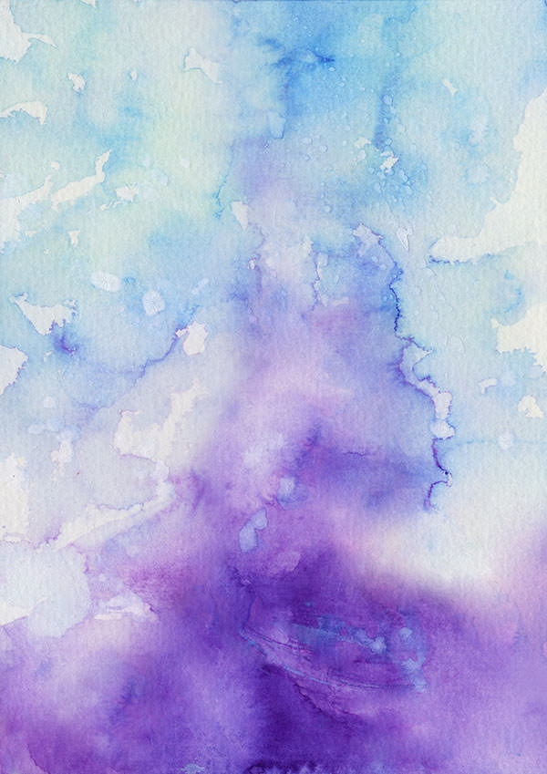 Stunning-watercolour-texture