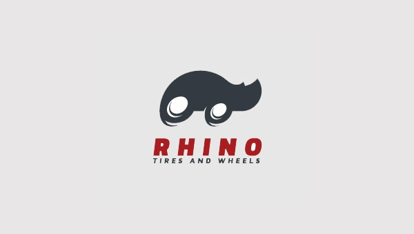 Tires-Logo-Design