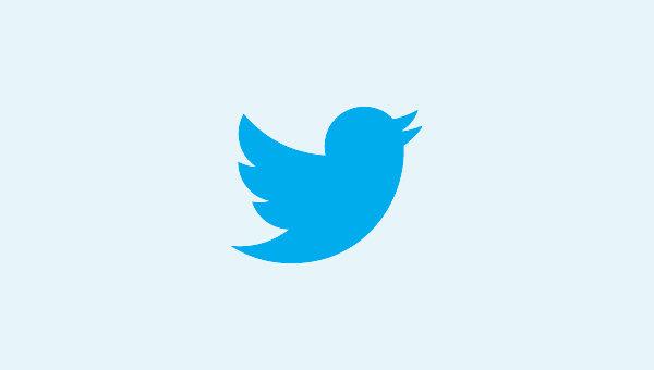 Twitter-Logo-Design