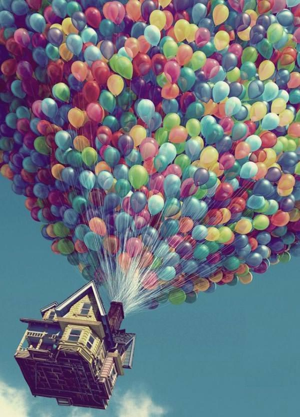 Up-Movie-Theme-Mobile-Background