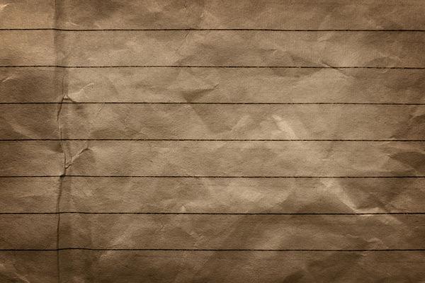 Vintage grunge paper texture