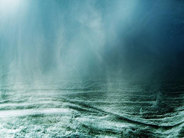 Water-in-Ocean-texture