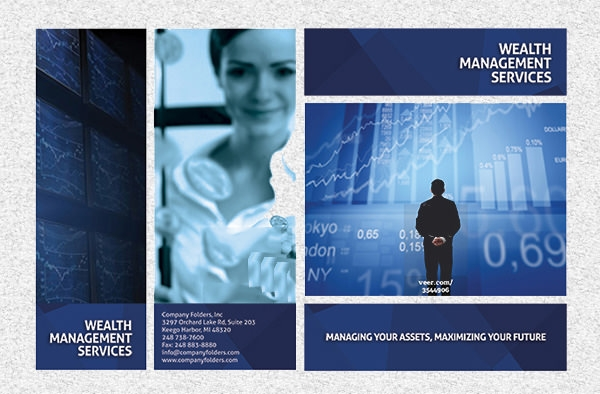 Wealth-Management-Services-Presentation-Folder